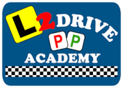 L2Drive Academy